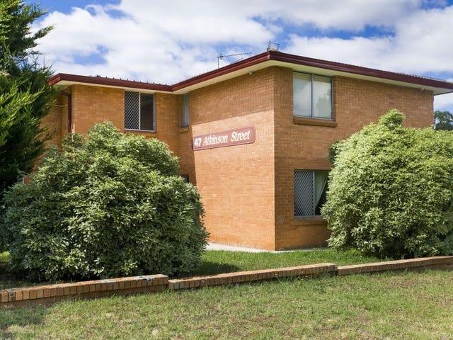 3/47 Atkinson Street, Queanbeyan, NSW 2620