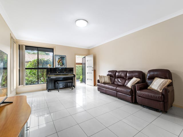 2/2A Brabyn Street, Denistone East, NSW 2112