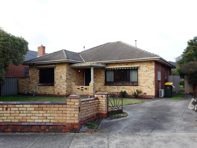 5 Crosbie Road, Murrumbeena, Vic 3163