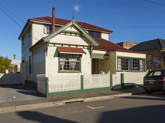 25 Keane Street West, West Launceston, Tas 7250