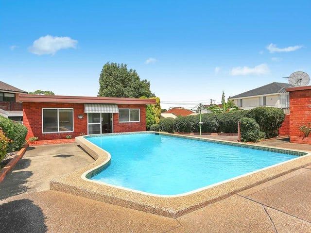 60 Lacey Street, Kogarah Bay, NSW 2217