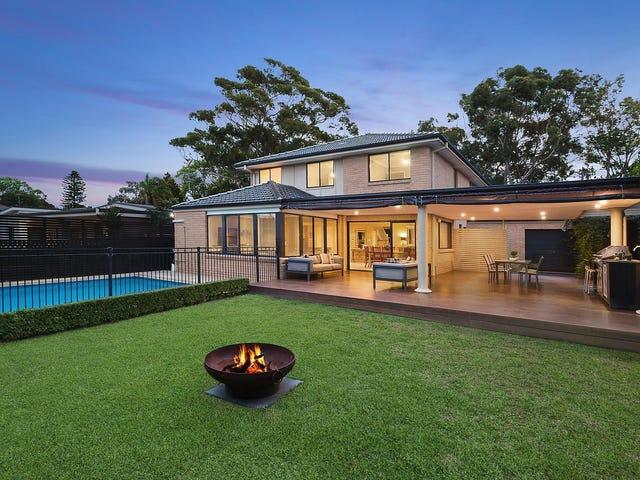 148 Sylvania Road, Miranda, NSW 2228