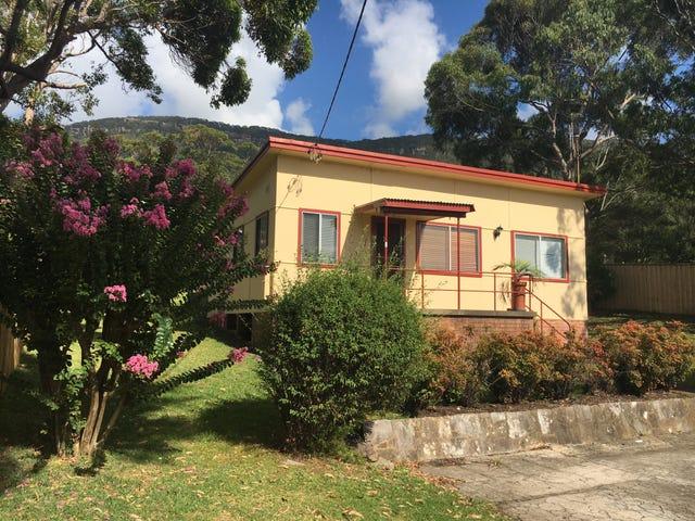 15 Broadridge St, Wombarra, NSW 2515