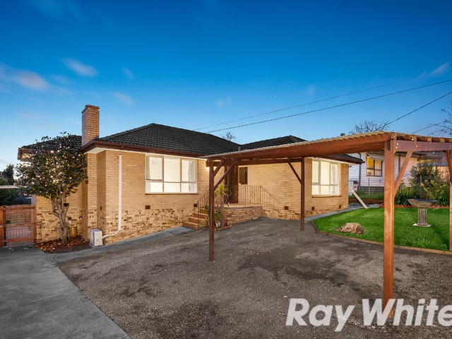 98 Scoresby Road, Bayswater, Vic 3153