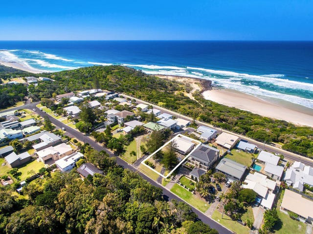 25 Pacific Terrace, East Ballina, NSW 2478