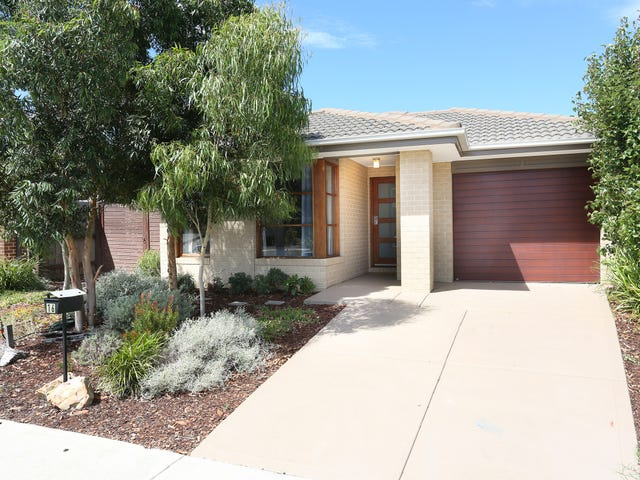 16 Botanical Avenue, Wallan, Vic 3756