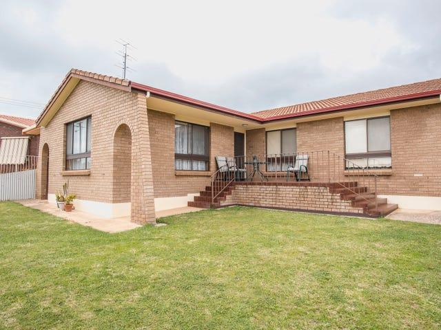 8 Kali Grove, Port Lincoln, SA 5606