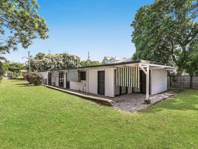35 Orsova Road, Yeronga, Qld 4104