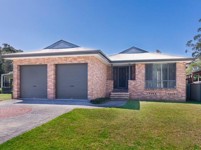 147 Malinya Road, Davistown, NSW 2251