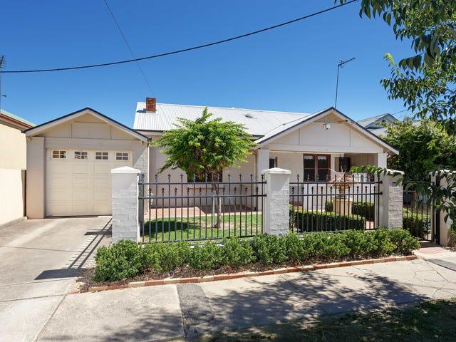 3 Rhoda Avenue, Wagga Wagga, NSW 2650