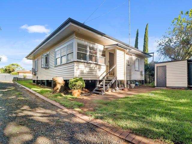 19 Nigel Street, Toowoomba City, Qld 4350