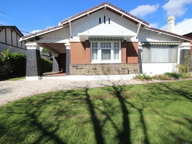 47 Cambridge Terrace, Malvern, SA 5061
