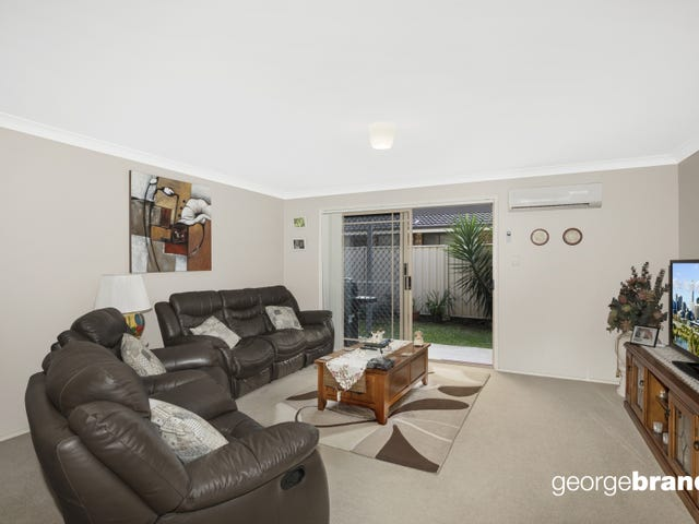 2/19 Bay Road, The Entrance, NSW 2261