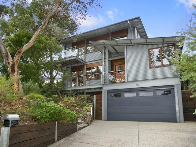 45 Fraser Crescent, Ocean Grove, Vic 3226