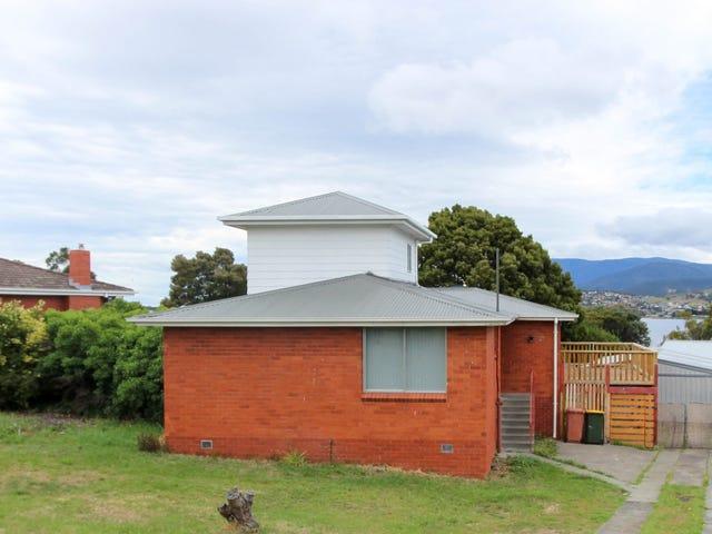 57 Scotts Road, Bridgewater, Tas 7030