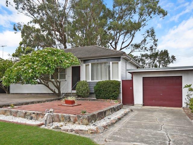 2 Vienna Street, Seven Hills, NSW 2147