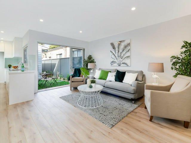 481 Gardeners Road, Rosebery, NSW 2018
