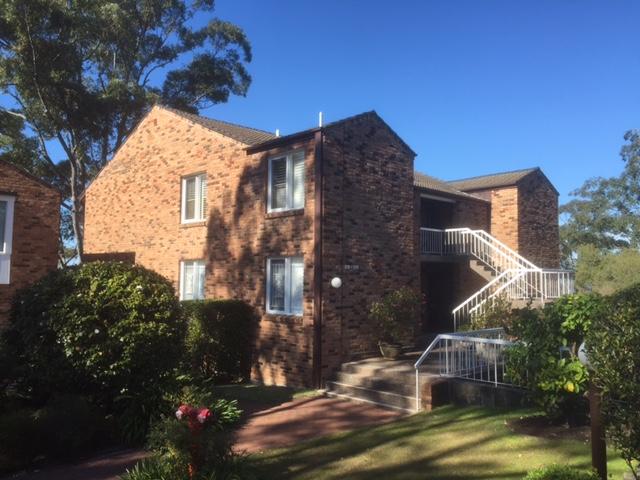 23 / 10 Kissing Point Road, Turramurra, NSW 2074