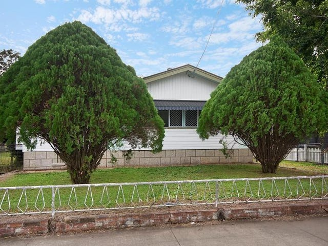 67 Casino Street, South Lismore, NSW 2480