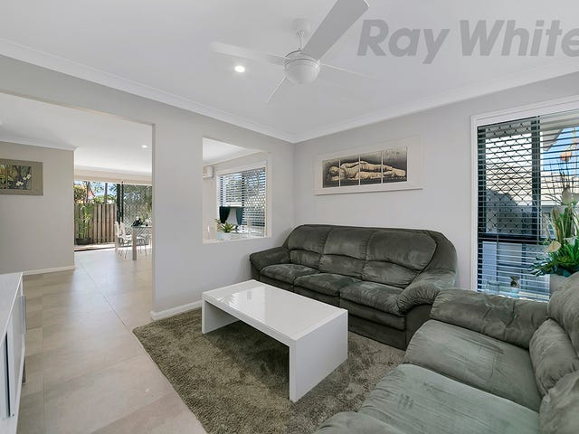 20/16 Violet Close, Eight Mile Plains, Qld 4113