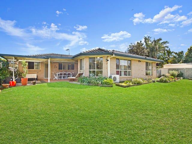 28 Annabella Drive, Port Macquarie, NSW 2444