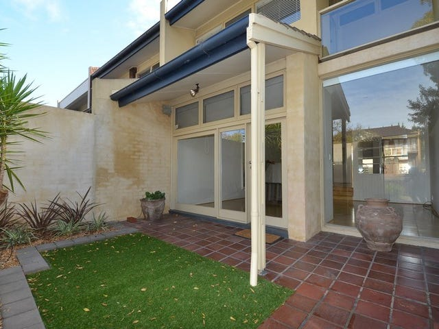226 Childers Street, North Adelaide, SA 5006