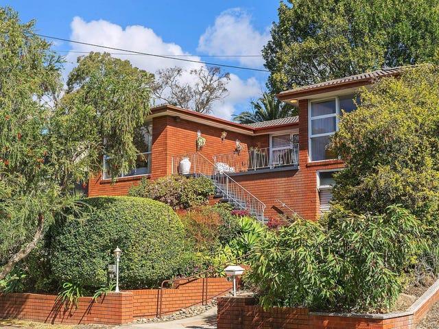 36 Melba Drive, East Ryde, NSW 2113