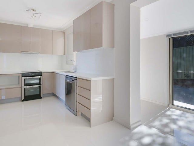 2 Cambridge Rd, Artarmon, NSW 2064