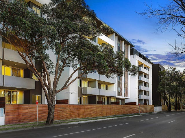 67/3 Queen Street, Campbelltown, NSW 2560