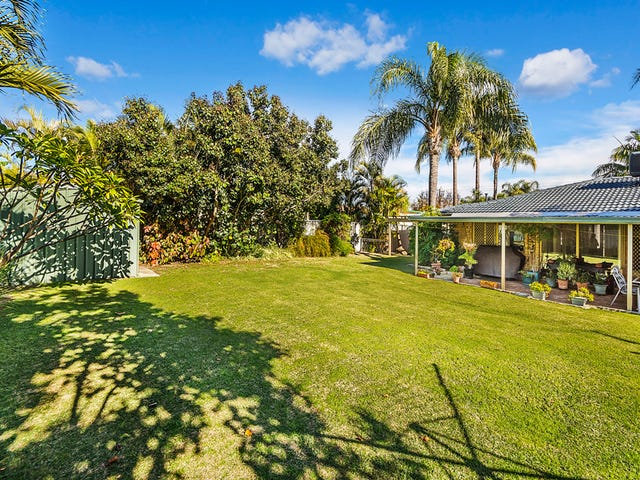 230 Newburn Road, High Wycombe, WA 6057
