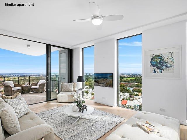 1202/308  Oxford Street, Bondi Junction, NSW 2022