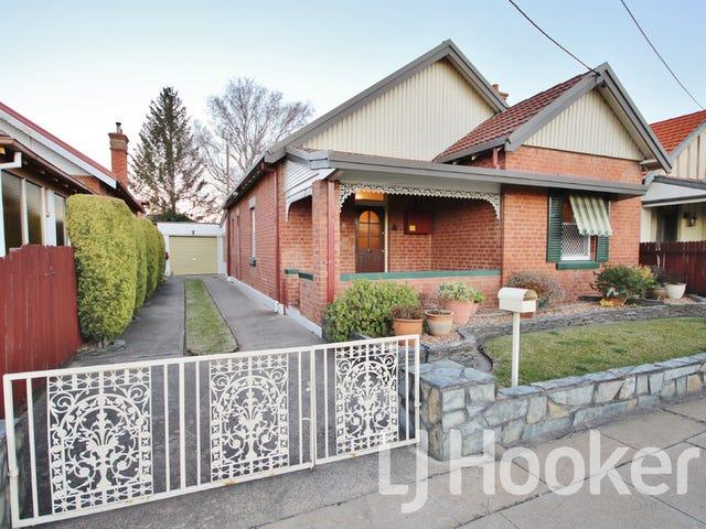 118 Stewart Street, Bathurst, NSW 2795