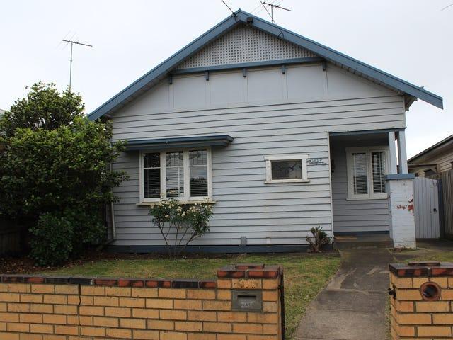 203 Verner Street, Geelong, Vic 3220