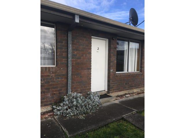 2/9 Grey Street, New Norfolk, Tas 7140
