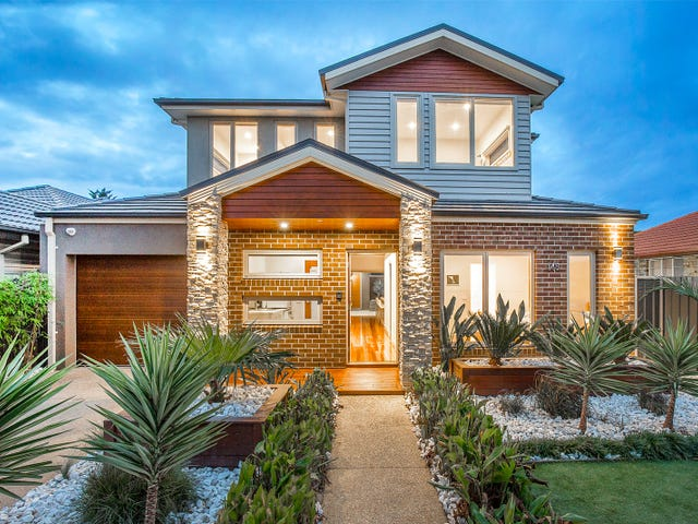 146 Victory Road, Airport West, Vic 3042