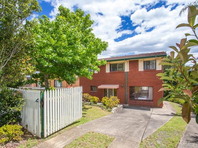 14 Pyang Avenue, Malua Bay, NSW 2536