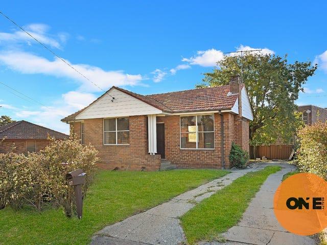 17 Jackson St, Ermington, NSW 2115