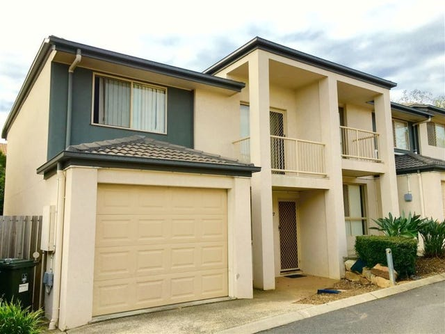 27/18 Mornington Court, Calamvale, Qld 4116