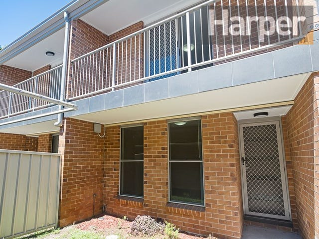 22/24 Crebert Street, Mayfield, NSW 2304