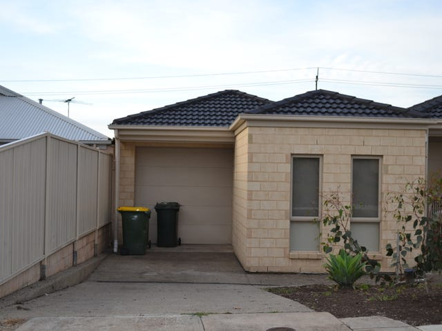24A Melrose Ave, Clearview, SA 5085