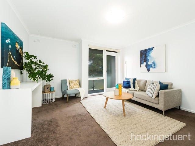 11/12 Warrigal Road, Parkdale, Vic 3195