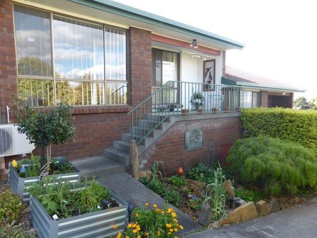 2/395 West Tamar Road, Riverside, Tas 7250