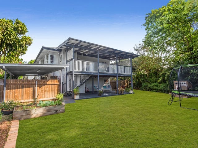 31 Maple Street, Wavell Heights, Qld 4012