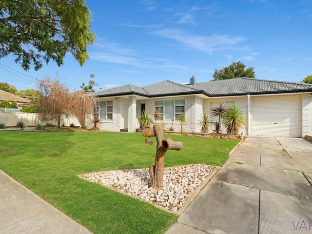 42 Fairleys Road, Rostrevor, SA 5073