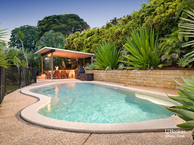 3 Jessica Court, Eatons Hill, Qld 4037