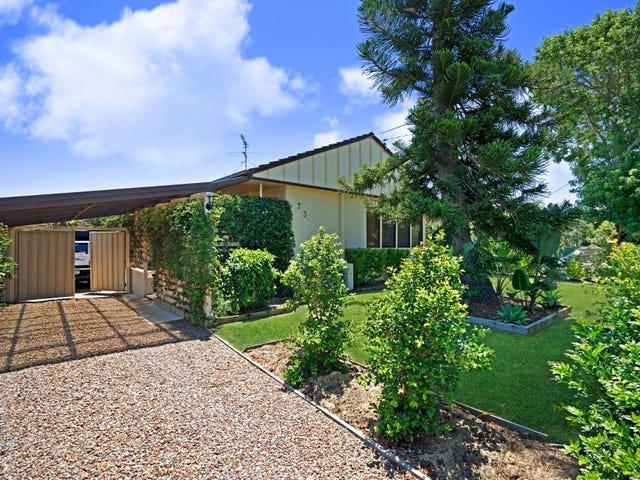 73 Kingstown Road, Woodberry, NSW 2322