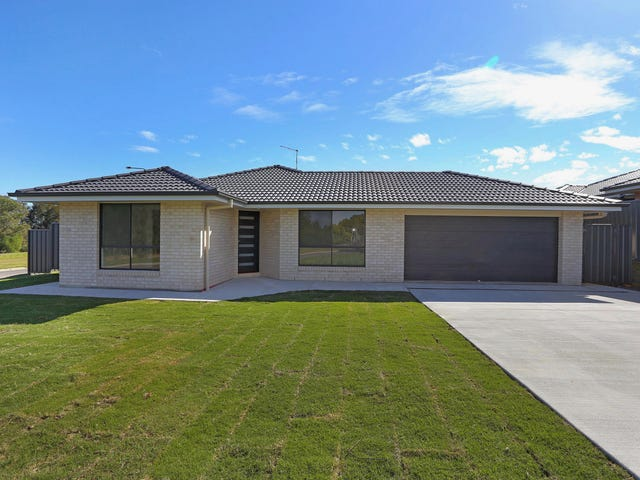 6 Bryce Crescent, Lawrence, NSW 2460