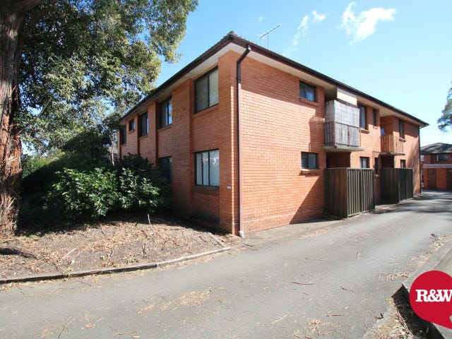 1/13 Preston Street, Jamisontown, NSW 2750