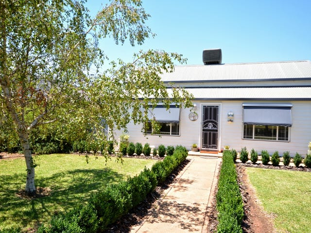 52 Church Street, Leeton, NSW 2705