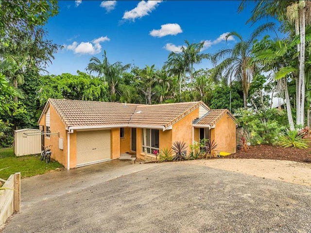 15 Tamarind Drive, Suffolk Park, NSW 2481